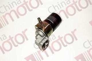 Маслоохладитель 4JB1-T E3/E4 JMC 1051 (сборе с кронштейном и фильтром JLX-352)