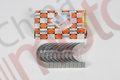 """Вкладыши коренные 0.00 FOTON-1039/1049С, JMC-1032 (комплект на двигатель)  """"CM"""""""
