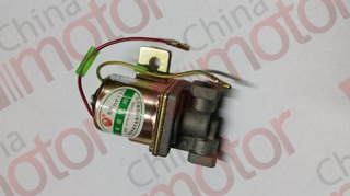 Клапан электромагнитный горного тормоза FOTON-1099