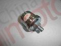 Датчик давления масла FOTON 1099/1138 (2-х контактный) резьба D=10мм., L=11мм., 0.5MPa T65202004