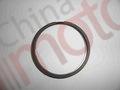 Кольца поршневые (к-т на 1 поршень) FOTON 1049А/1069/1099/1093/1138  Т4181А026