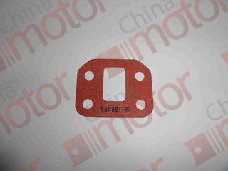 Прокладка насоса ручной подкачки FOTON-1049А/1069/1099/1138 Т36851123/Т36851118 P110/P135