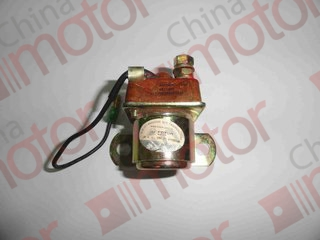 Реле стартера пусковое (контактор) FOTON 1099/1093 24V, 80А