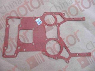 Прокладка плиты ГРМ FOTON-1069,1099 Т3681Р009