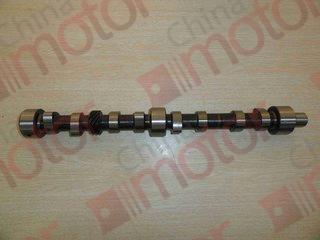 Вал распределительный 4JB1 FOTON-1039/1049C