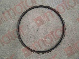 Венец маховика FOTON 1049А/1069/1099 126 зубьев Т31162121