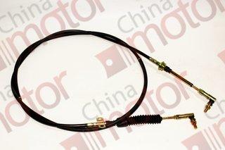 Трос КПП FOTON 1138/1099/1093 выбора передач №1