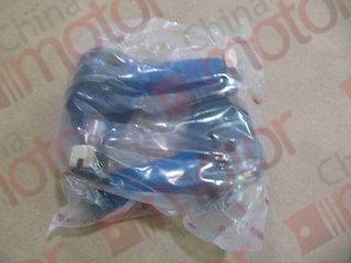 Наконечник тяги рулевой поперечной левый BAW 1044/1065,FOTON 1039,1049C