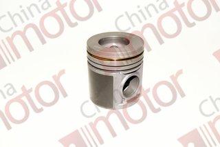 Поршень двигателя FOTON 1049А/1069/1099 (T3135J186AL) Д-100мм,выс-108,2мм,под пелецД-39,6мм,