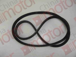 Ремень AV13x1365Li FOTON 1069 генератора T64401007 P135