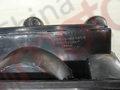 Фонарь задний левый FOTON 1099/1138 (24V)