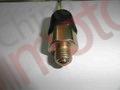 Выключатель сигнала заднего хода FOTON 1069/1151 М-1702182-М1 (датчик заднего хода)  (клеммы)