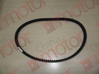 Ремень AV17х1045LA FOTON 1049С/1039 вентилятора (RECMF 8400) Е049351000047
