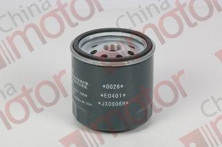 """Фильтр масляный (BJ493ZLQ) FOTON 1039,1049C (M20x1.5,H95) """"CM"""""""