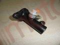 Цилиндр сцепления главный (без вакуумника) FOTON 1039/1049А/1049С 1104916300002-1