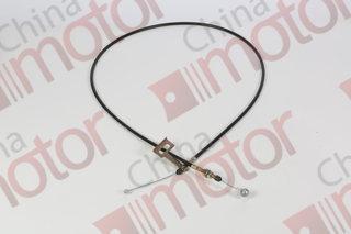 Трос газа (акселератора) FOTON 1049A