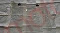 Стекло двери левое FOTON-1039,1049,1069 1В18061200066