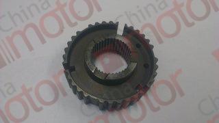 Шестерня синхронизатора 5-6 пер. FOTON-1069