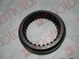 Муфта синхронизатора 5-6 передачи FOTON-1069 М-1701141  (5/6) LC6T46