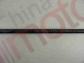 Торсион левый FOTON-1069 1B20050200016 (787 mm) AL200-016