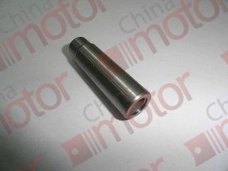 Втулка направляющая клапана (выпуск) FOTON 1049А/1069/1099 (9.6x16x58) (с проточкой)
