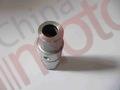 Корпус привода спидометра FOTON-1069 (M22xL78)