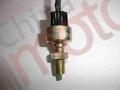 Выключатель стоп сигнала FOTON 1039,1049C,1049A,1069 1B18037300031