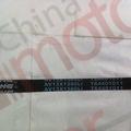 Ремень AV13x1370Li FOTON 1099/1069 P135 T64401011