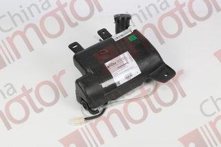 Бачок омывателя FOTON 1049A/1069/1089 (24V) (с мотором)