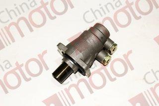 Цилиндр тормозной главный FOTON-1039,1049А,1049С (без вакуумника)