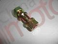 Шпилька колесная задняя левая FOTON 1039 (в сборе) L=98mm. ВJ1029-АЕ3/ВJ130-3103057В