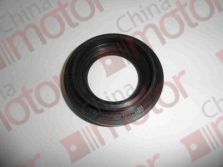 Сальник редуктора заднего моста FOTON-1039,1049С,Changan SC1030F (45x78x18) в обойме 1030-2402052/3СD