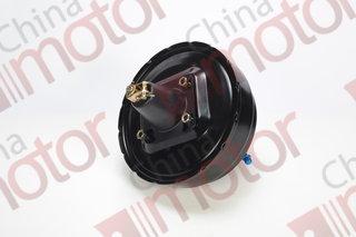 Усилитель вакуумный тормозов в сборе FOTON-1039/1049-С/1049-А (1105935500012)