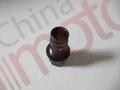 Клапан перепускной масляного насоса FOTON-1089