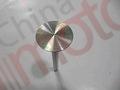 Клапан выпускной FOTON 1049А/1069/1099 Т3142А051