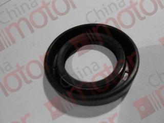 Сальник вала первичного FOTON-1049С (27x43x9)