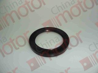 Сальник ступицы задней внутренний FOTON-1049А (85x115x12) 3104104-НF15015А3