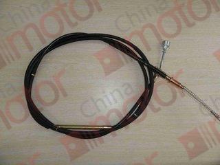 Трос стояночного тормоза FOTON 1039/1049С/1049А