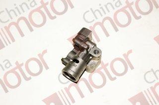 Клапан перепускной масляного насоса в сборе FOTON-1069 Т4138А049\Т32712726, P135P160