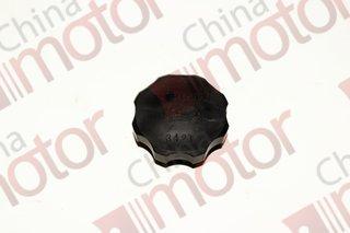 Крышка маслозаливной горловины FOTON Т3781А003