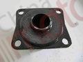 Подушка двигателя задняя FOTON-1049-А,1069,1099