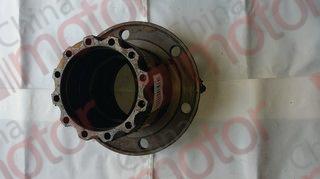 Ступица заднего колеса FOTON-1089 3104101-НF18040FТ