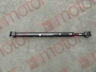 Вал карданный FOTON 1039 L=1180mm