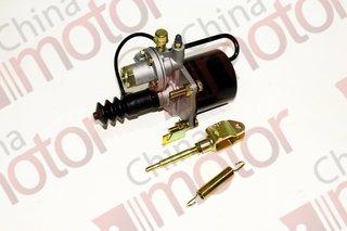 ПГУ привода сцепления D=90mm FOTON 1099/1093/1138