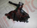 Механизм рулевого управления (ГУР) FOTON-1049С с сошкой AL1049-220