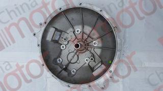 Картер сцепления FOTON-1039/1049С под вилку N-160131-01А