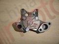 Насос масляный FOTON-1069 (1 шестерня) Т4132F056С