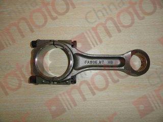 Шатун двигателя FOTON 1089 1004010А470-0000