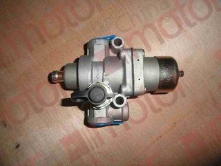 Регулятор давления воздуха FOTON-1099