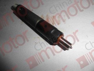 Форсунка топливная FOTON-1138, P180TiA02